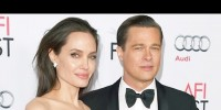 'Angelina Jolie' And 'Brad Pitt' Sell Miraval Vineyard