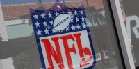 NFL's Non-Profit Status Challenged in Congress, New York State