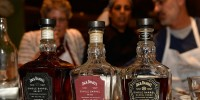 Sip, Simmer & Savor, A Culinary Event Series By The Jack Daniel's Single Barrel Collection In Washington DC