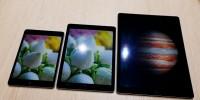 Apple 'iPad Pro 2'
