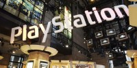 Sony Reports Q2 Earnings Down 94 Percent From Year Prior