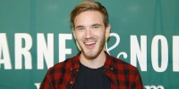 'YouTube' Cancels PewDiePie's Show