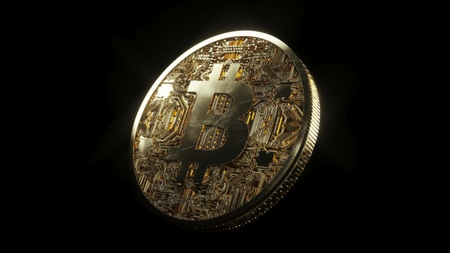 A Beginner's Guide to Bitcoin and Blockchain Technology
