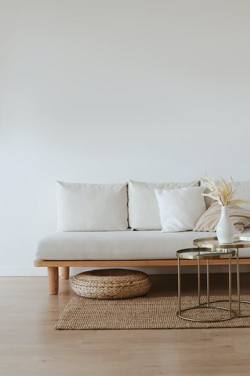 How to Upgrade Your Home with Hooker Furniture