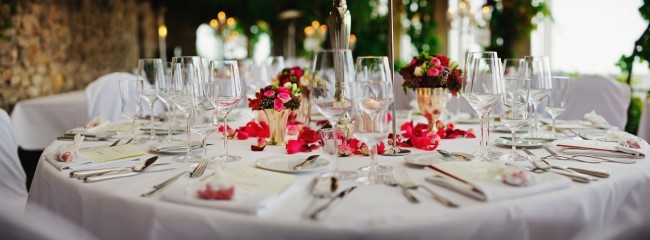 Things One Should Keep In Mind Before Hiring The Wedding Planner