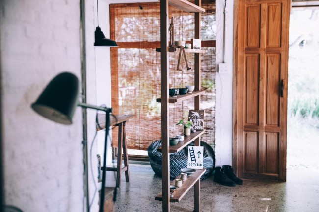 Home Renovation Trend Predictions for 2021