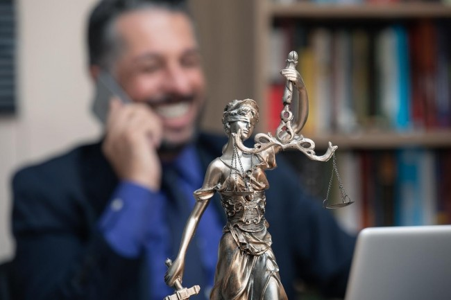 What are the Most Important Qualities of a Criminal Defense Lawyer?