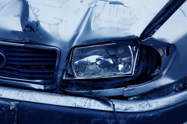 Get the Best Personal Injury Advice in Ontario