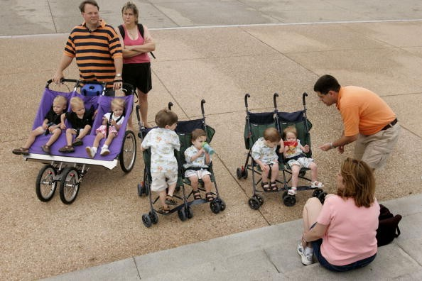 How to Choose the Best 3 in 1 Baby Stroller