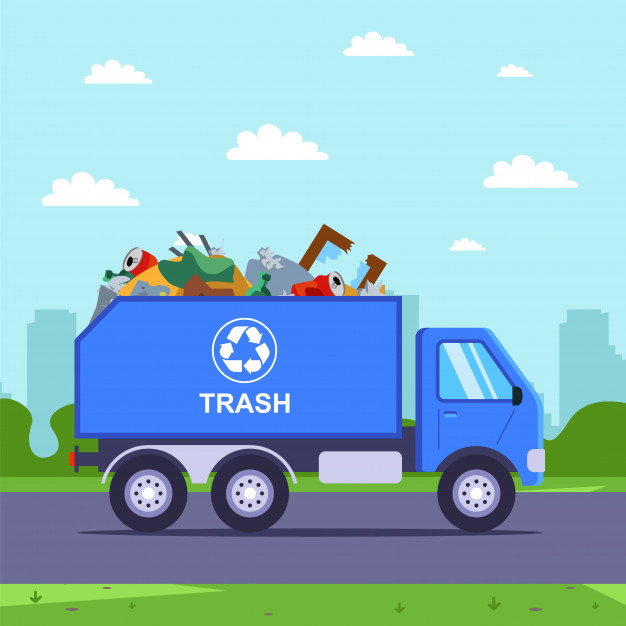 Opt for These Junk Removal Services to Make Your Home Tidier than Ever