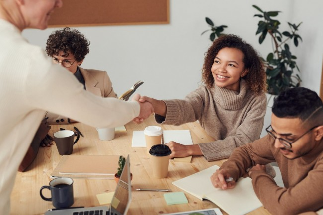 4 Things You Need to Prepare Before Selling a Business