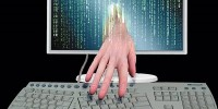US Weighing Payback for Enormous Chinese Hack